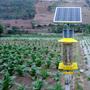 昆明聚日太阳能设备有限公司